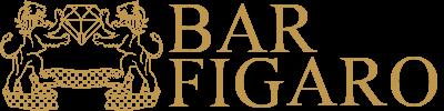 BAR FIGARO(大阪・茨木のショットバー)